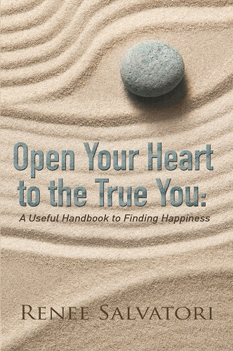 open-your-heart-book