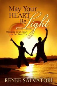 heart-be-light-ebook6x9